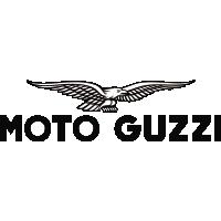 Golden Bikes, spécialiste Moto Guzzi à Rebecq