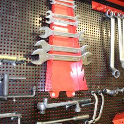 Golden Bikes, votre spécialiste motos à Rebecq - magasin, atelier, banc de puissance - motos - scooters