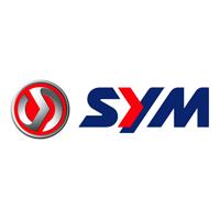 Golden Bikes, spécialiste SYM à Rebecq
