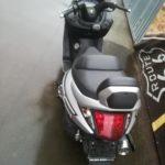 Sym Gts 250 i en vente chez Golden Bikes