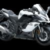 Kawasaki Ninja 1000SX en vente chez Golden Bikes