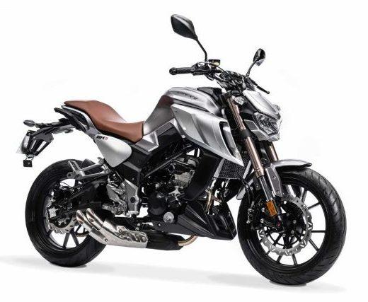 Orcal Sk01 en vente chez Golden Bikes
