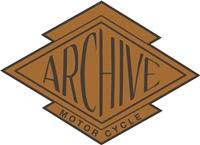 Golden Bikes, spécialiste Archive à Rebecq